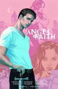ANGEL_FAITH_S9_LIB