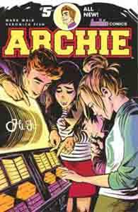 ARCHIE_2_5_REG