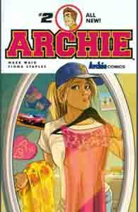 ARCHIE_2_STAPLES