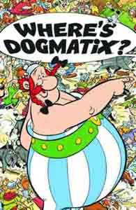 ASTERIX_DOG_HC