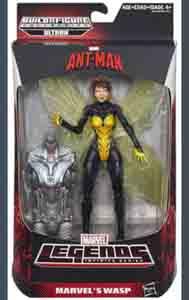 Ant-Man_Marvel_Legends_Series_01_Wasp_AF