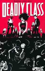 DEADLY_CLASS_TP_05