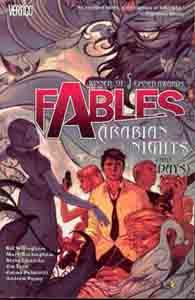 FABLES_07_ARABIAN