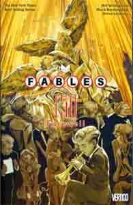 FABLES_TP_22_150