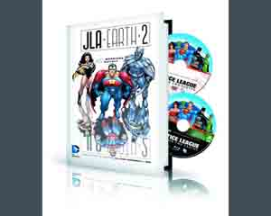 JLA_EARTH_2_HC_DVD