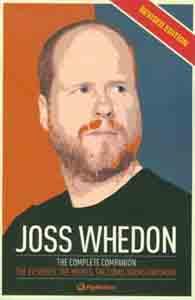 JOSS_WHEDON_COMP