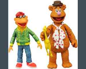 MUPPETS_FOZZIE_SCOOTER