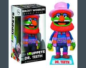 MUP_DR_TEETH_WOB