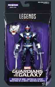 Marvel_Legends_GOTG_2_Darkhawk_AF_Wave_1