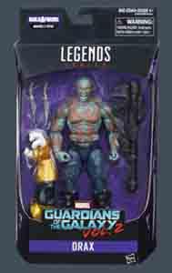 Marvel_Legends_GOTG_2_Drax_AF_Wave_1