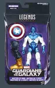 Marvel_Legends_GOTG_2_Vance_Astro_AF_Wave_1