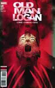 OLD_MAN_LOGAN_2_20