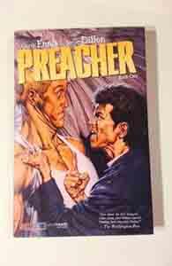 Preacher-book1Loot