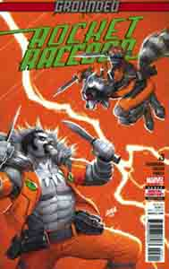 ROCKET_RACCOON_3_3