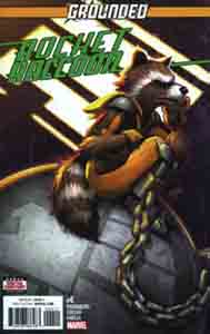ROCKET_RACCOON_3_4