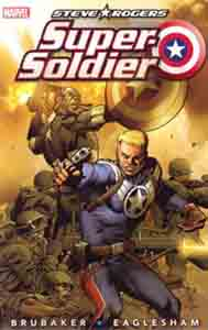 SR_TP_SUPER_SOLDIER