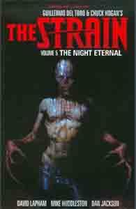 STRAIN_TP_05_NIGHT