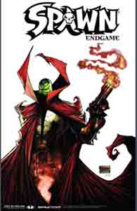 Spawn-Endgame-Tp-01_Resized