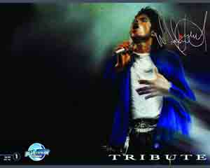 TRIB_MJ_KING_POP