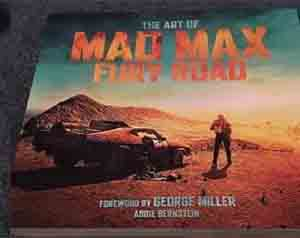 The-Art-of-Mad-Max-Fury-Road