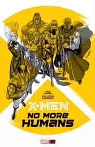 X-MEN_HC_NO_MORE_HUMANS