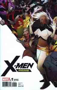 X-MEN_PRIME_1_CON