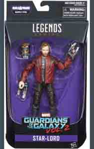 marvel-legends-starlord-01