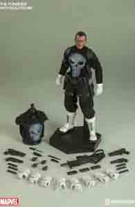 marvel-the-punisher-sixth-scale-sideshow-100212-10