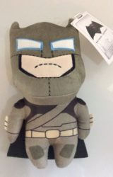 Phunny Armored Batman VS Superman Loot Crate Plush Stuffed Toy