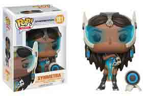 POP OVER SYMMETRA
