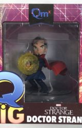 LootCrate 2016 Marvel's Doctor Strange Q-Fig