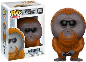 POP-APES-MAURICE