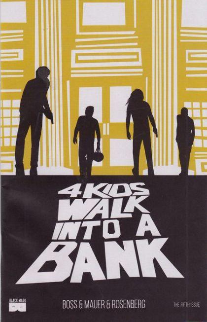 144_f_we_rob_banks