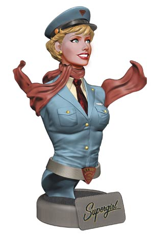 DC-BOMB-SUPERGIRL-BUST