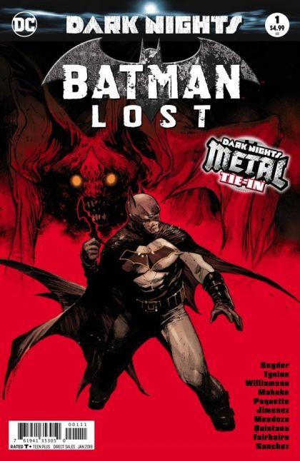11_f_batman_lost