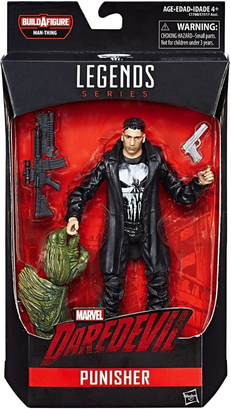 MARVEL-KNIGHTS-PUNISHER-AF