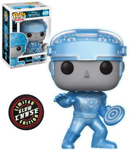 POP-DISNEY-TRON-CHASE