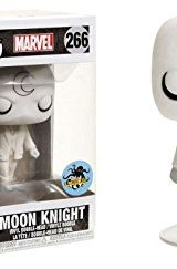 POP MARVEL MOON KNIGHT LA CC EXCL