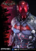 Prime 1 - Red Hood
