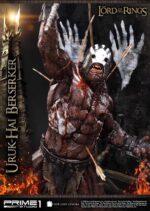 Prime 1_Uruk-hai
